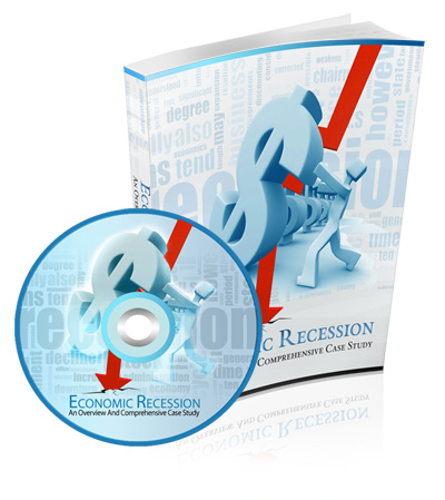 business survival in a recession Business survival adapt or die: 3 business strategies for thriving in a recession some think that there may be another recession knocking at our door.